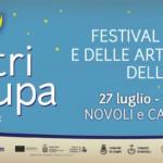 Piccoli festival crescono