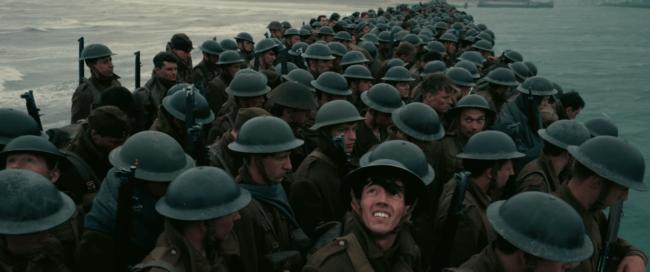 Dunkirk-Nolan-3