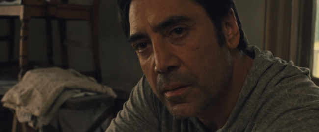 mother-javier-bardem