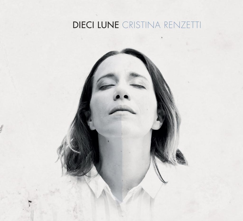 Crisitina Renzetti