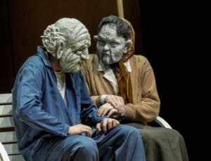 Teatro dei Gordi