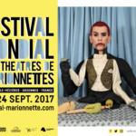 La figura migliore il teatro la fa in Francia