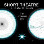 Il problema della partecipazione a Short Theatre 12