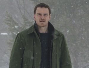 luomo-di-neve-fassbender