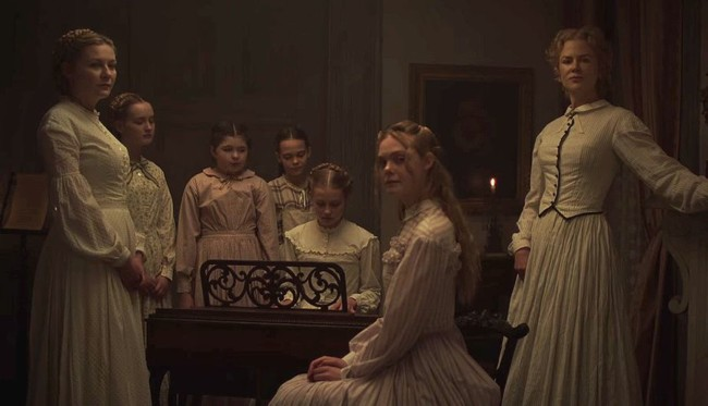 the beguiled still 4