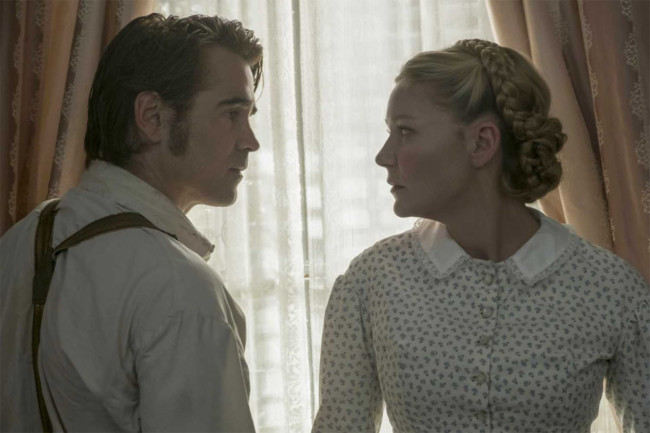 the beguiled still 6