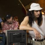 TFF 35 – Il cinema sotto la mole #1