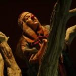 Il bene e il male dell'Odin Teatret