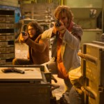 Free Fire – Ben Wheatley