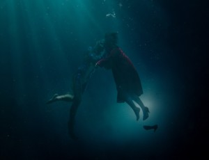 shape of water 1