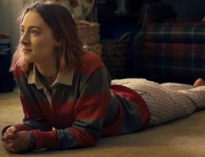 lady bird still 1