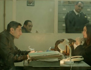 omicidio-al-cairo-2017-the-nile-hilton-incident-tarik-saleh-02