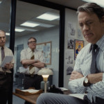 The Post – Steven Spielberg