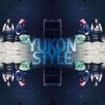 Condividere la solitudine nel gelo dello Yukon