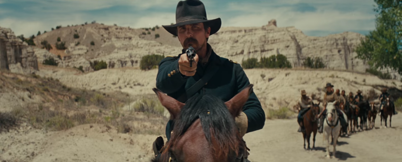 hostiles-movie-western-christian-bale