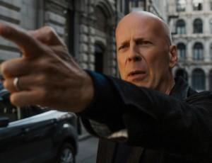 il-giustiziere-della-notte-remake-2018-con-bruce-willis-recensione