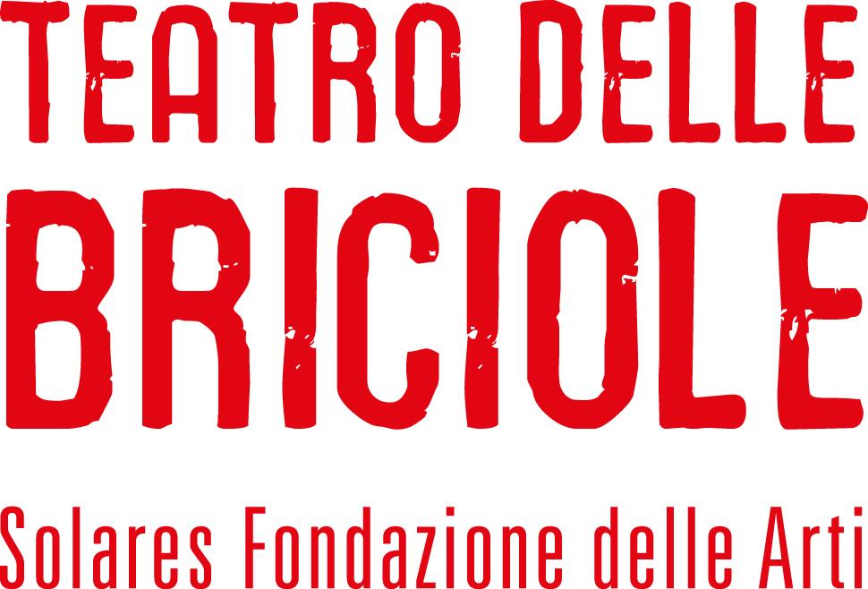 Logo ©Teatro delle Briciole