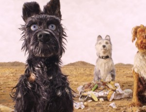 3-28_movies1_-_isle_of_dogs