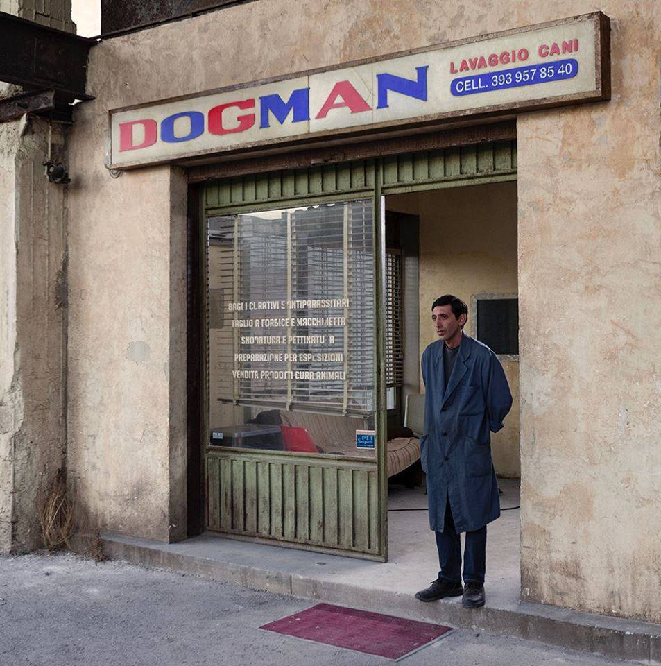 dogman_jpg_1003x0_crop_q85