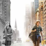 la-stanza-delle-meraviglie-recensione-del-film-todd-haynes-v7-39296