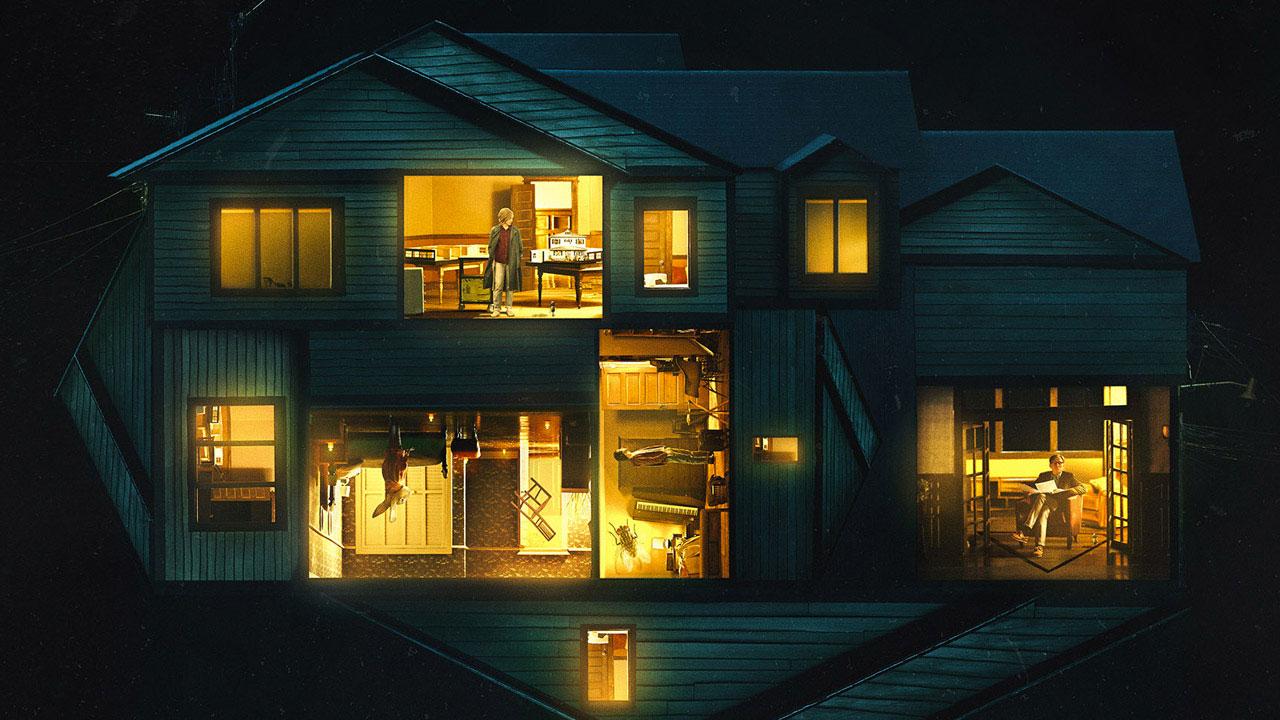 coverlg_home