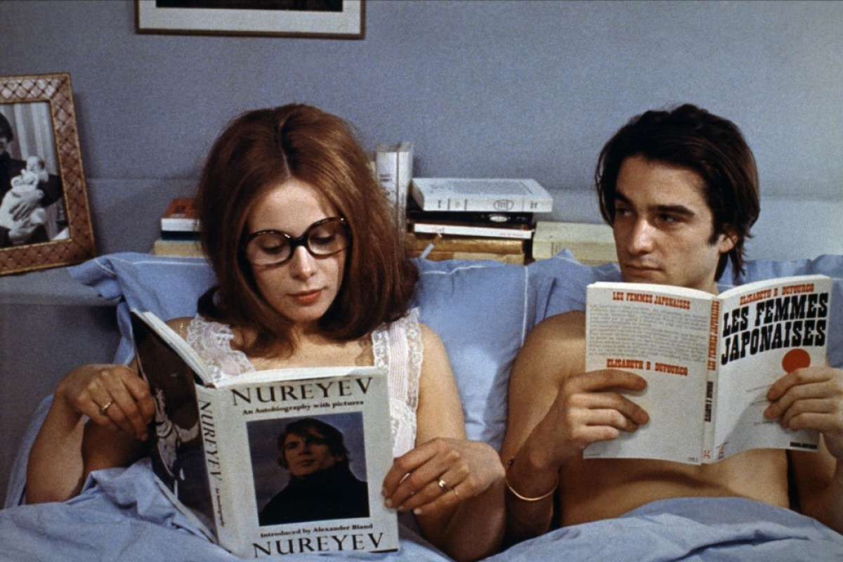 domicile-conjugal-1970-12-g