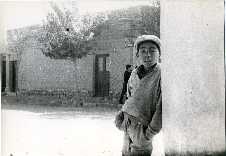 lora-dei-forni-1968-la-hora-de-los-hornos-fernando-solanas-04