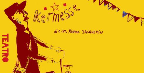 teatrokermesse-490x250