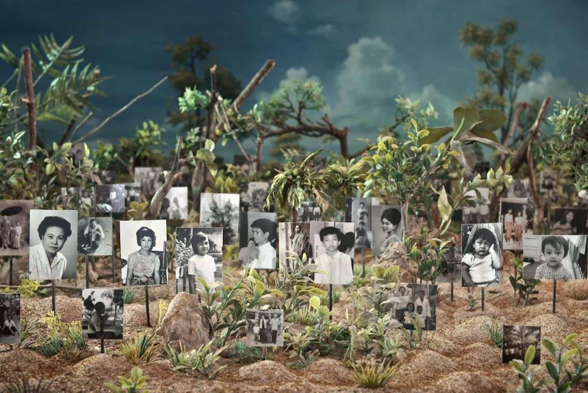les-tombeaux-sans-noms