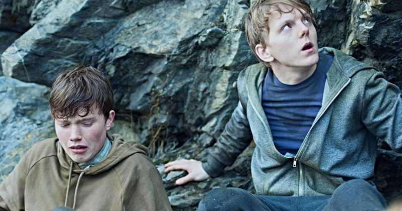 22-July-Trailer-Netflix-Paul-Greengrass