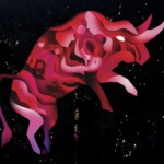 Cronache dal Lido #8 – Venezia 75