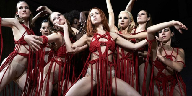 Suspiria-remake-dance