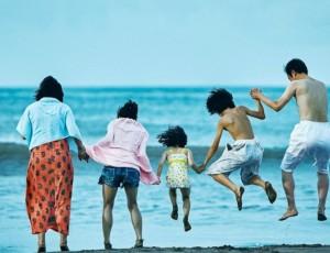 Hirokazu-Kore-eda-Un-affare-di-famiglia