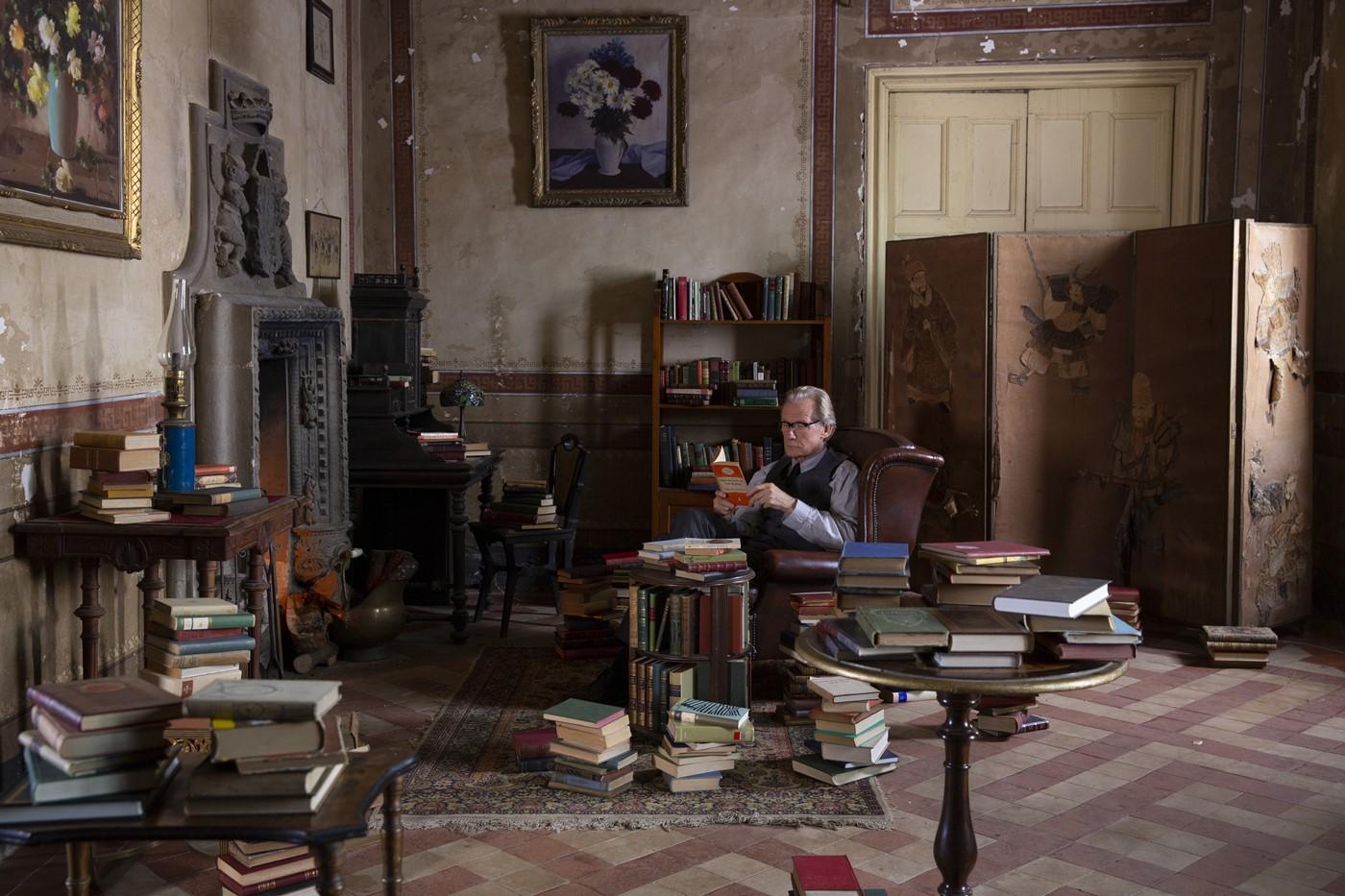 La-casa-dei-libri-2017-Isabel-Coixet-005
