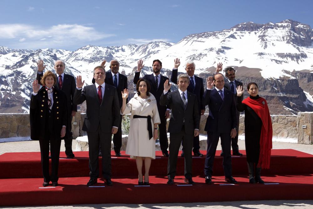 la-cordillera-the-summit-2
