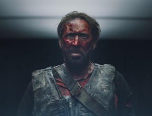 mandy-2018-panos-cosmatos-01
