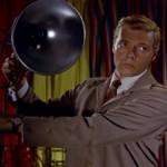 TFF 36 – Il cinema sotto la mole #1