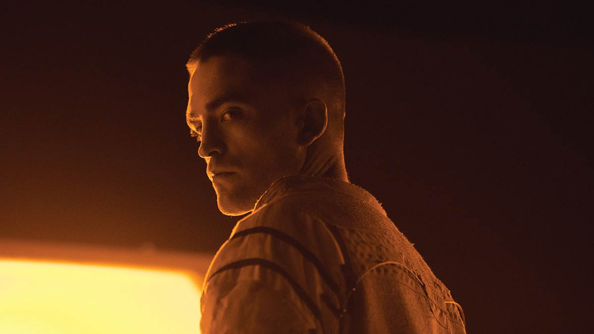 High-Life-Claire-Denis-Robert-Pattinson