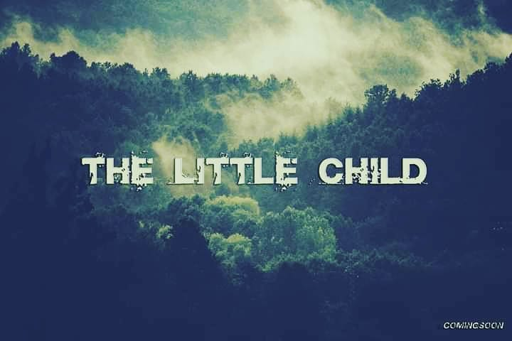 The little child4