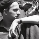 Bergman 100 – La vita, i segreti, il genio