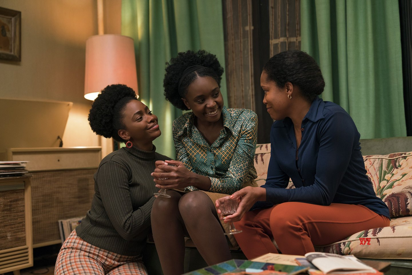 se-la-strada-potesse-parlare-2018-if-beale-street-could-talk-barry-jenkins-recensione-04
