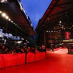 Racconti dalla Berlinale #4
