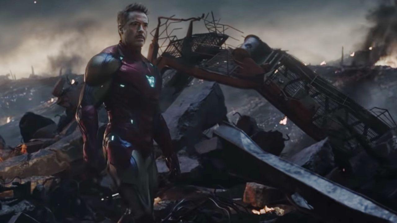 avengers-endgame-debuttare-300-milioni-usa-1-miliardo-nuovi-poster-v3-375043-1280x720