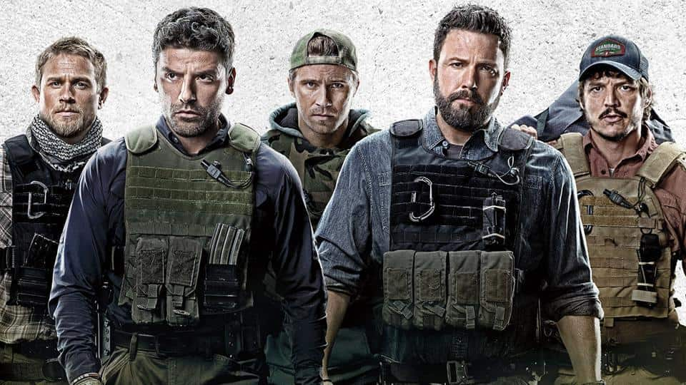 triple-frontier-movie