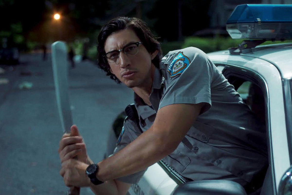 The-Dead-Dont-Die-Adam-Driver