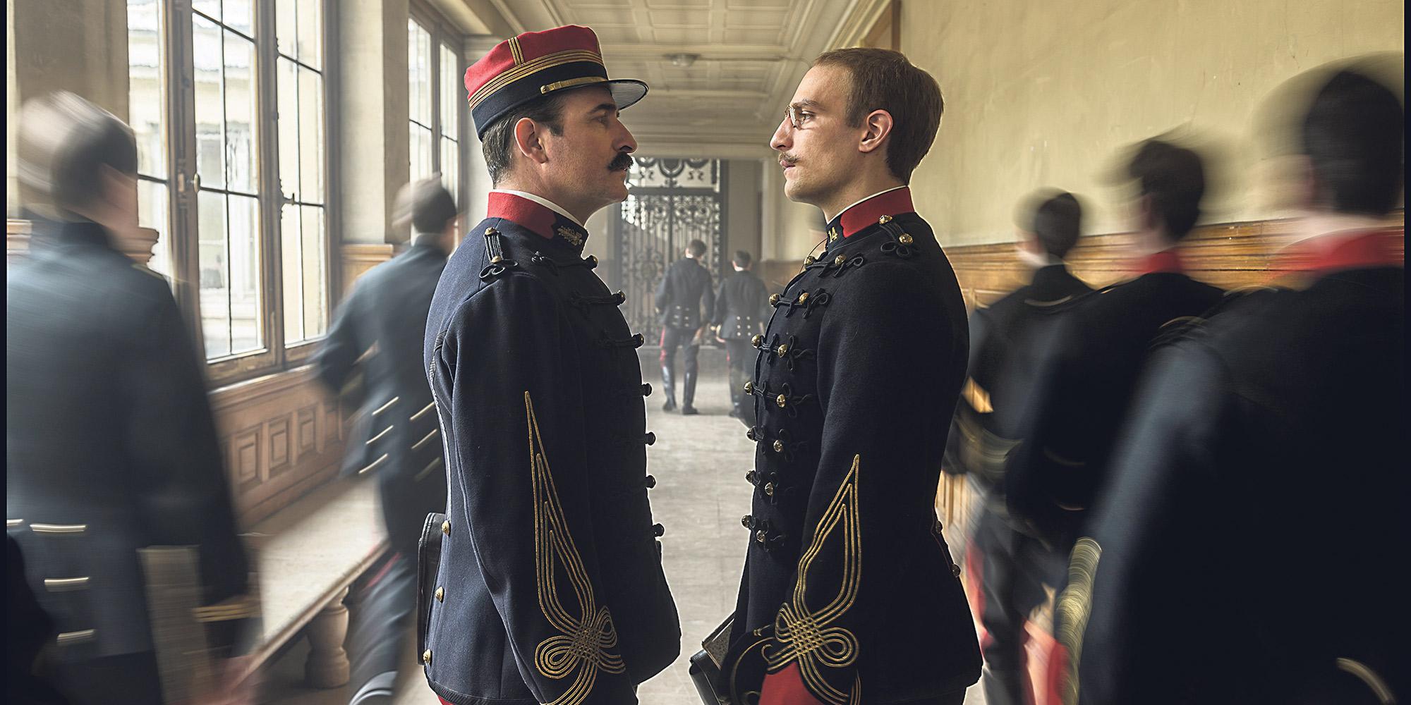 EXCLUSIF.-Le-JDD-a-assiste-au-dernier-jour-de-tournage-du-film-de-Roman-Polanski-sur-l-affaire-Dreyfus