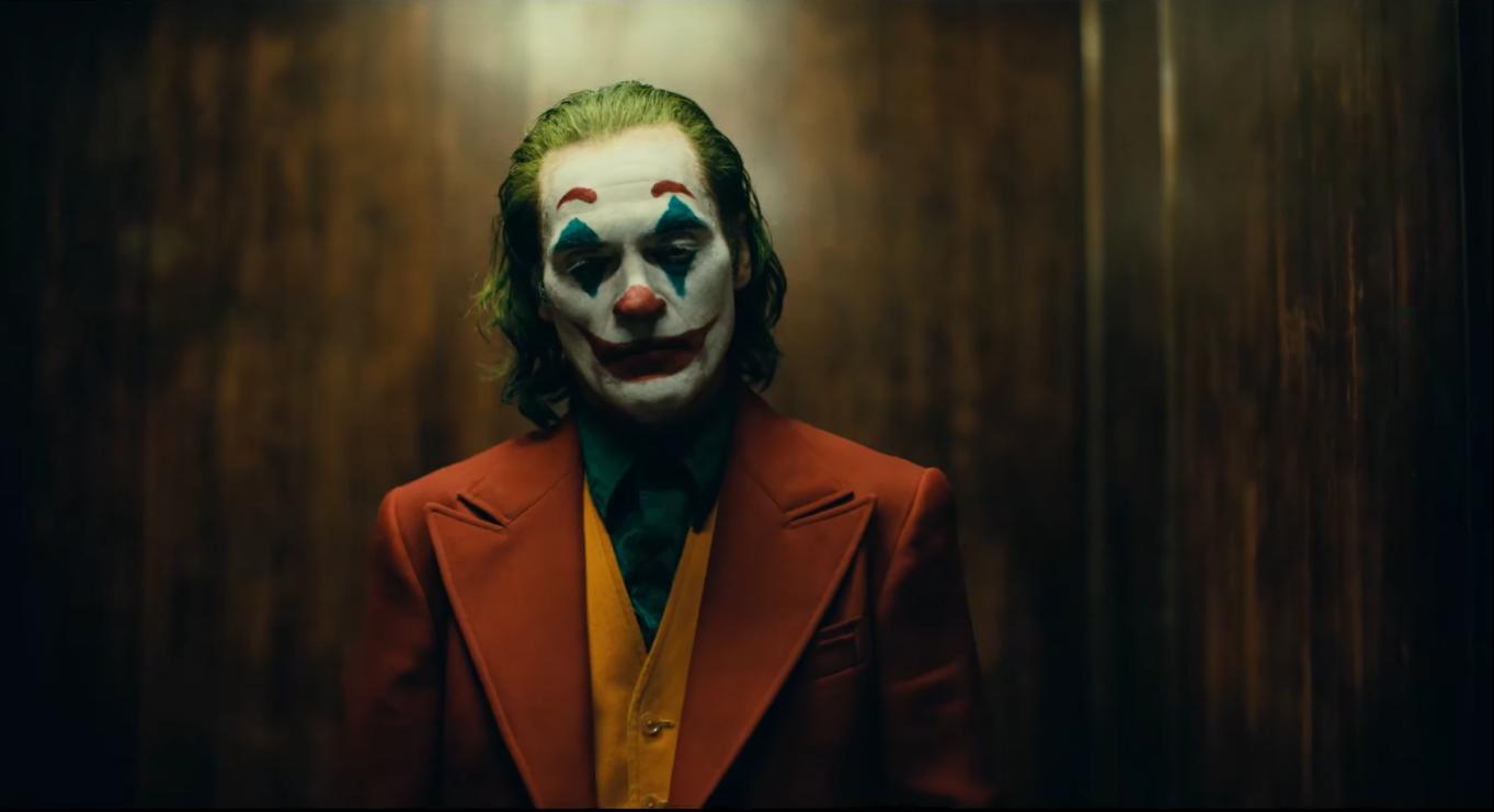 Joker_(film_2019)