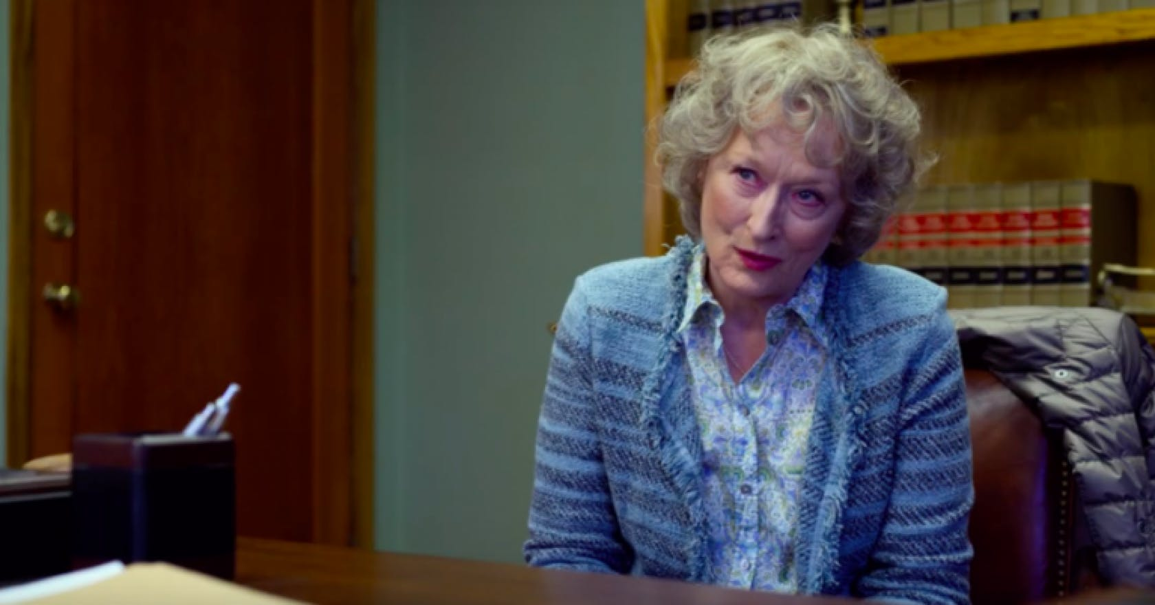 meryl-streep-the-laundromat-crop-1567077529-767x402