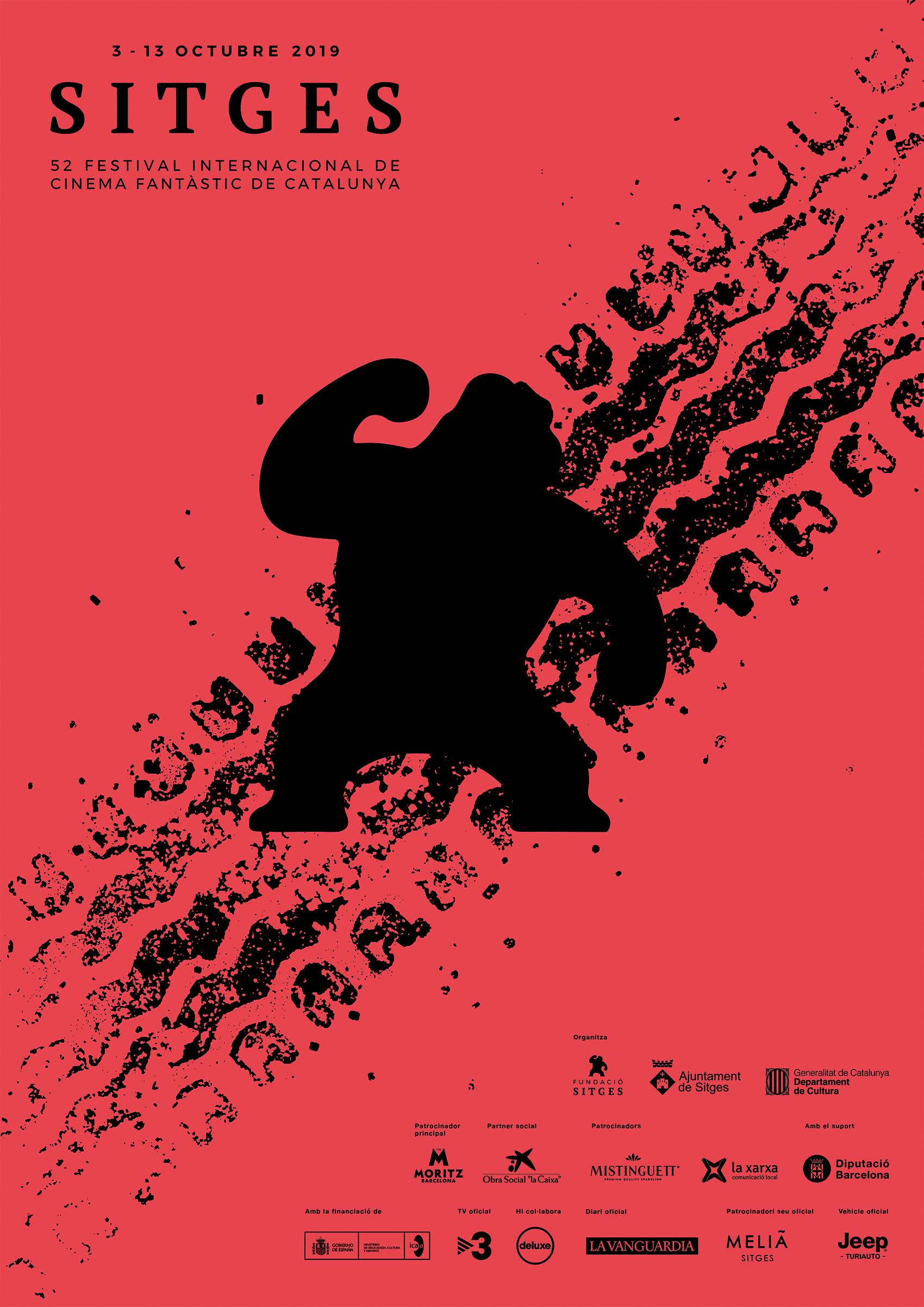 sitgesfilmfestival-poster-2019-02