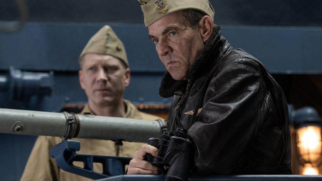 midway-recensione-nuovo-war-movie-roland-emmerich-recensione-v11-46361-1280x16